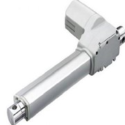 Linear Actuators TA10 Series