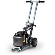 National 550 Floor Stripper FS-M-550