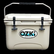 20 Litre Portable Cooler