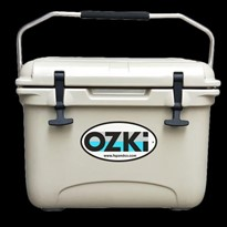 Ozki 20 Litre Portable Cooler