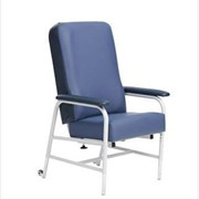 Tamar Patient Chairs