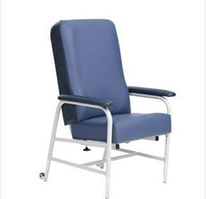 Tamar Patient Chair