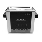 GT SONIC Ultrasonic Cleaner