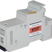 Semiconductor Fuse | Cartridge Style & Din Rail Holders