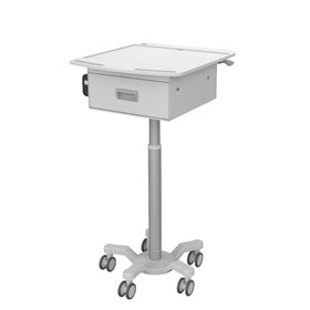 Rounds Trolley | i-move Drawer