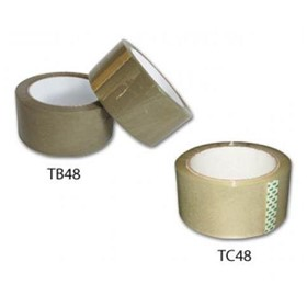 Acrylic Adhesive Packaging Tape