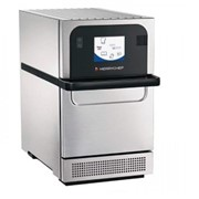 High Speed Oven e2s LP