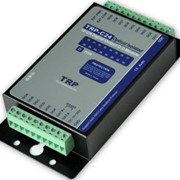 16 Channel Digital Output Isolated RS-485 Module -TRP-C24