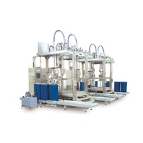Fruit & Vegetable Processing