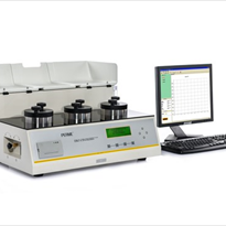 High Performance Oxygen Permeability Tester