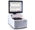 SpectraStar™ XT Near Infrared Analyser
