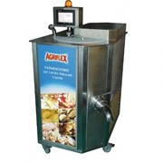 Agriflex Fermenting Machine | FLN Levain Machine