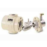 Level and Flow Switches | LINC L471SC Externally Caged Switch