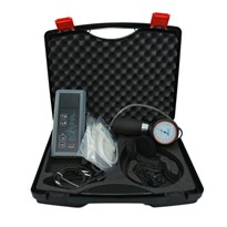 Veterinary Blood Pressure Doppler