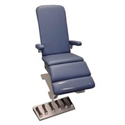 Podiatry Chair with Memory | ABCO P400