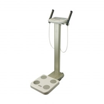 Body Composition Segmental Analyser | TIMC780MA