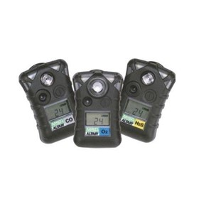 ALTAIR® Single Portable Gas Detector