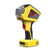 Handheld Elemental Analysers | X-Series XRF