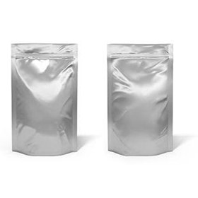 Packaging Consumables | Pouches