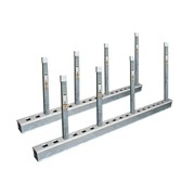 Aardwolf Workshop Rack | AWR01P