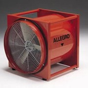 Allegro 50.8cm Standard High Output EX Blower