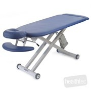 SC Contour Table Massage Table | Healthtec