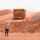 Resource industry calls for further changes to workplace laws