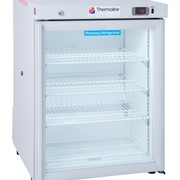 Pharmacy Refrigerators | Scientific
