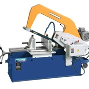 Hack Sawing Machine | Tsune PSB-350U