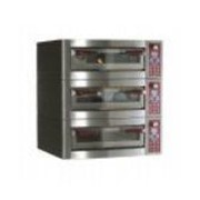 Pizza Electric Deck Oven
