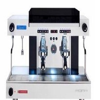 Coffee Machine Sanremo Roma TCS 2 Group