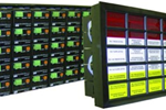 Annunciators | Apex Automation