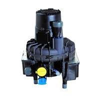 VS 1200 S Wet suction unit