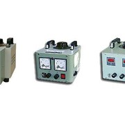 Dimmer Dot Variable Auto Transformers | One Phase Analogue / Digital