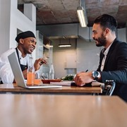 How to hire (and retain) your next head chef