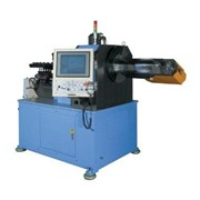 CNC Wire Benders