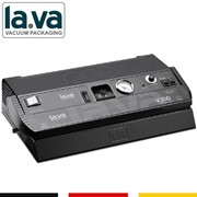 Vacuum Sealers | V.300 Black