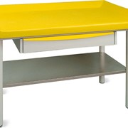 PROMOTAL - 4365 Pediatric exam table