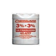 Chemguard | Fire fighting Foam Concentrates
