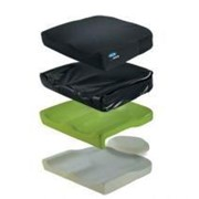 Matrx VI Seating Systems | Pressure Relief Cushion
