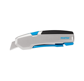 Safety Knife | MARTOR SECUPRO 625