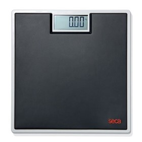 SECA | Scales & Balances | SECA-803B Digital Flat Scales