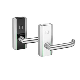 Electronic Door Locks | c-lever compact