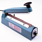 Heat Sealers & Shrink Machines PS200HI