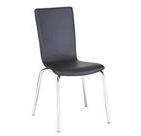 Full Back Indoor Chair | Avoca PU