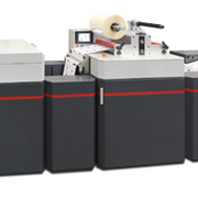 Inkjet Printers | XL220 | Rapid Packaging Machinery