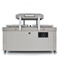High Production Vacuum Sealer | SU-6160GP