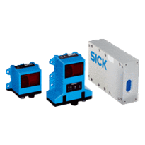 Linear Measurement Sensors | SICK