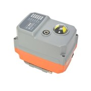 A-Series Electric Actuator | ACR-02CH-24VDC