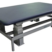 ABCO Bariatric Neuro Table